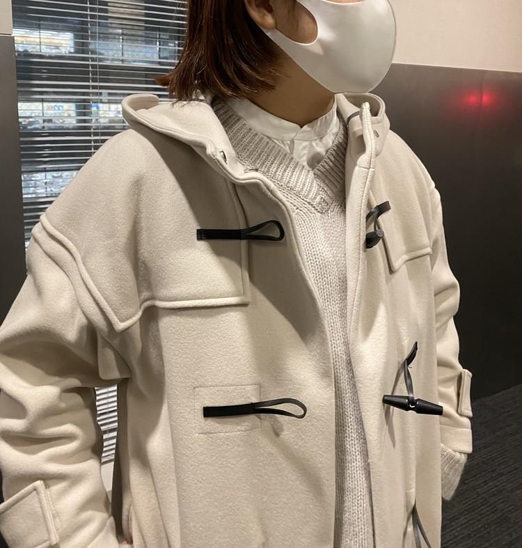 アンクレイヴ 機能・洒落感・安定感の3拍子揃ったコートを大人買い!【エディターのおうち私物#201】_3