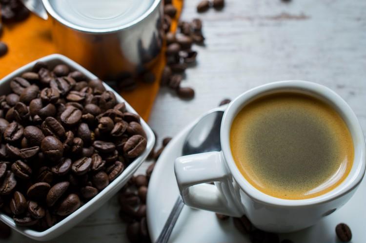 コーヒー浣腸