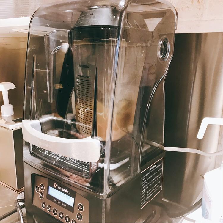 3日で1000人来店!? 超話題のバターコーヒー専門店が代々木にオープン!_4