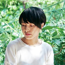 柿沼あき子さん
