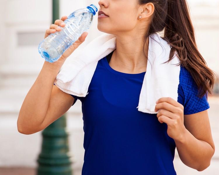 ランニング講座①時間帯・熱中症・日焼け・マスクetc.、初心者ランナーおすすめ対策