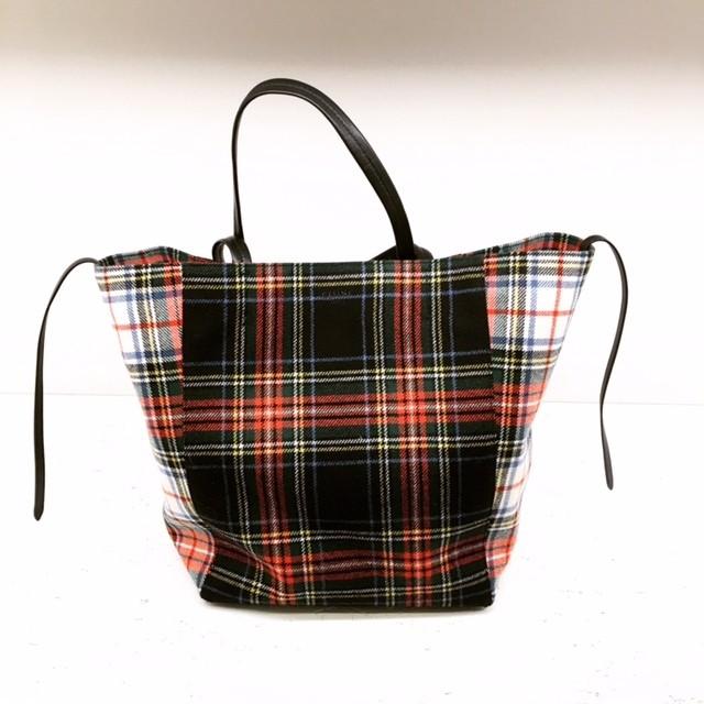 秋の新作バッグで自腹買いするなら…【超個人的欲しいものリスト】_2_7