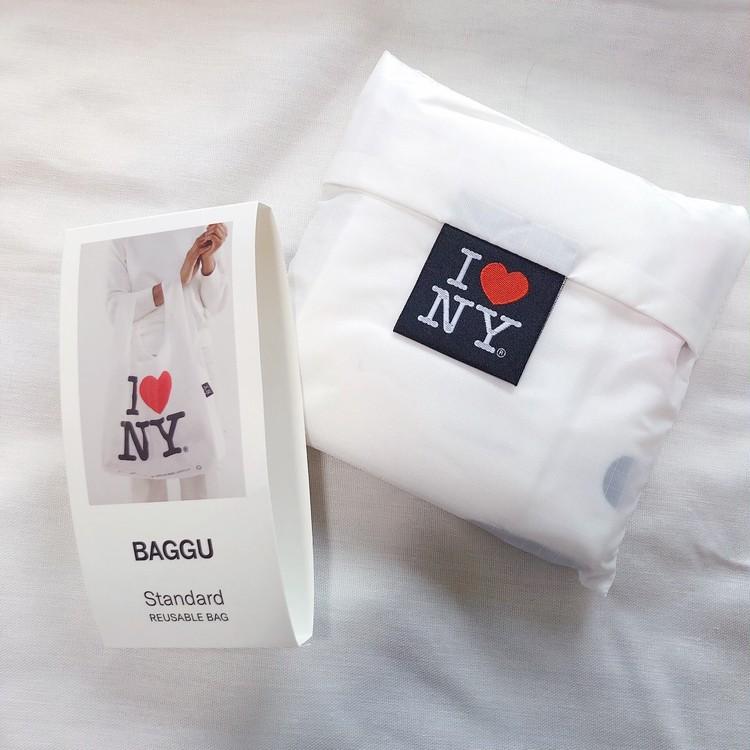 《BAILA掲載》お洒落エコバッグで、今日から簡単サステナブル❤︎_9