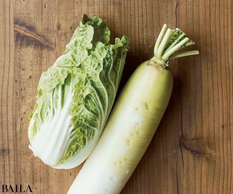 【Atsushi流・痩せる&美しくなる食べ方の知識まとめ】ダイエットも肌悩みも不調も解決できます!_24