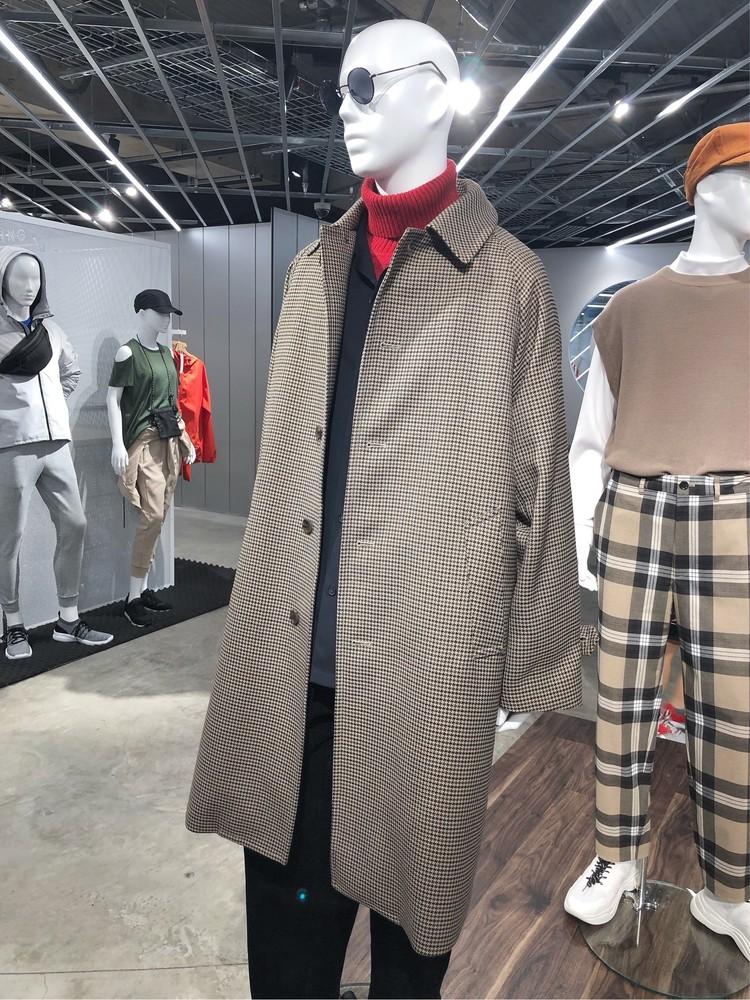GU秋冬新作②続・レディース+メンズ&キッズ_19