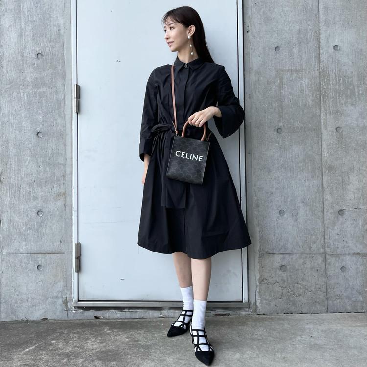 【+J UNIQLO】春夏コレクションがとにかく可愛い!!!_3