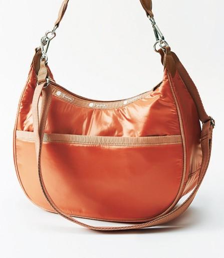 カジュアル化する通勤スタイルにも、休日のお出かけにも【毎日愛せるレスポートサックの機能派バッグ】_9_1