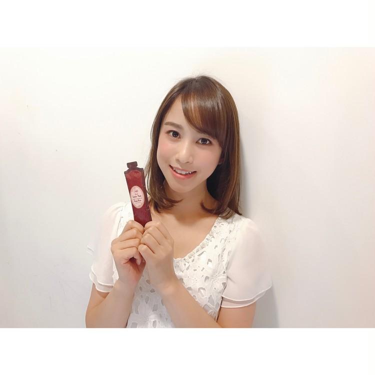 SABONヘッドスパ♡泡立たない?!新感覚シャンプー_5