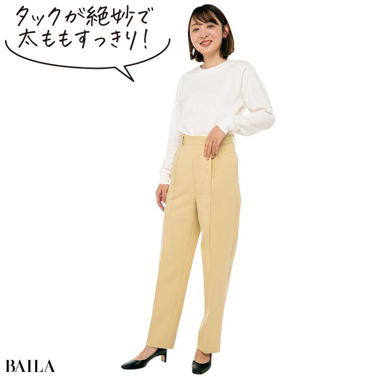 スーパーバイラーズの中島真亜沙さん