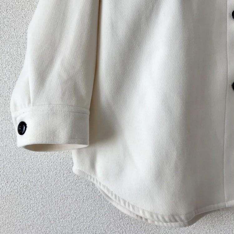 ジーユー(GU)売れ筋新作で学ぶ【CPOジャケットとは】と30代レディースコーデの正解、ファイナルアンサー!_9