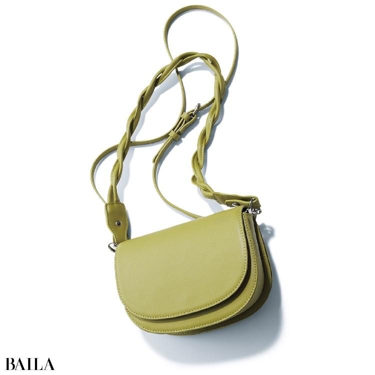 ビューティ&ユースのバッグ