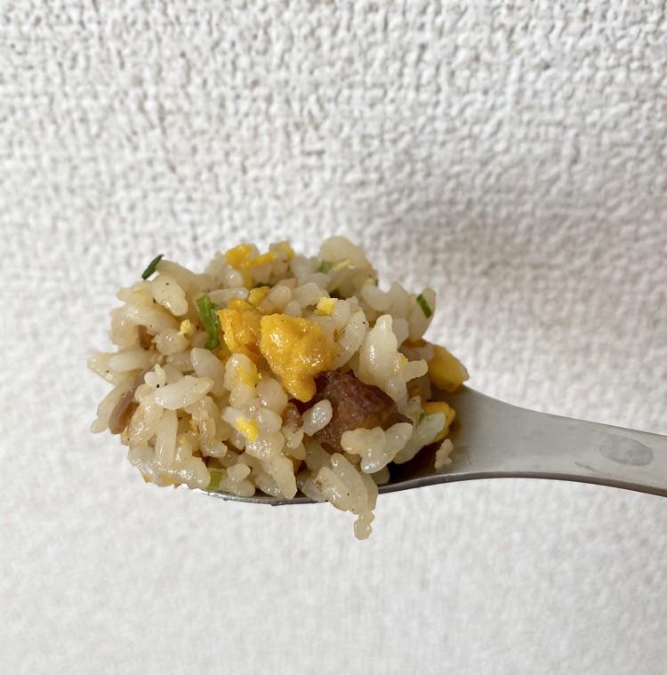 Twitterで高評価【セブン-イレブン】エディターおすすめ絶品セブンプレミアム冷凍食品5選_7