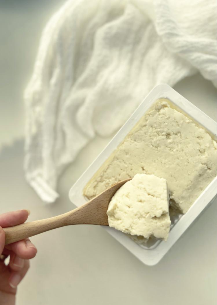 #レシピ 4ステップで簡単おいしい「和風ポトフ」_4
