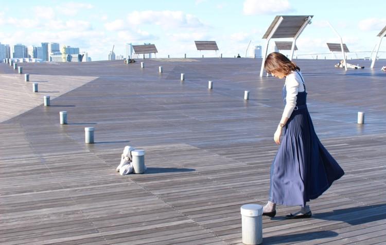 【横浜1dayプラン】みなとみらいの絶景に酔いしれる♡大人女子デート_13