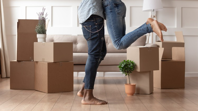 【近況報告】同棲…家賃と住む場所の折り合いがつかない…【30代ジーコの、本気で婚活!ブログVol.68】_2