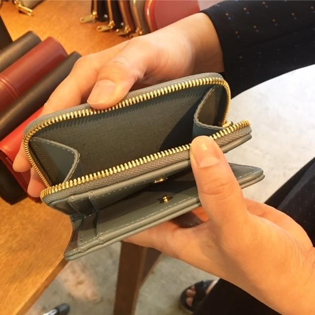 A.P.Cのレザーバッグや小物はデザインも値段も超優秀!_2_11