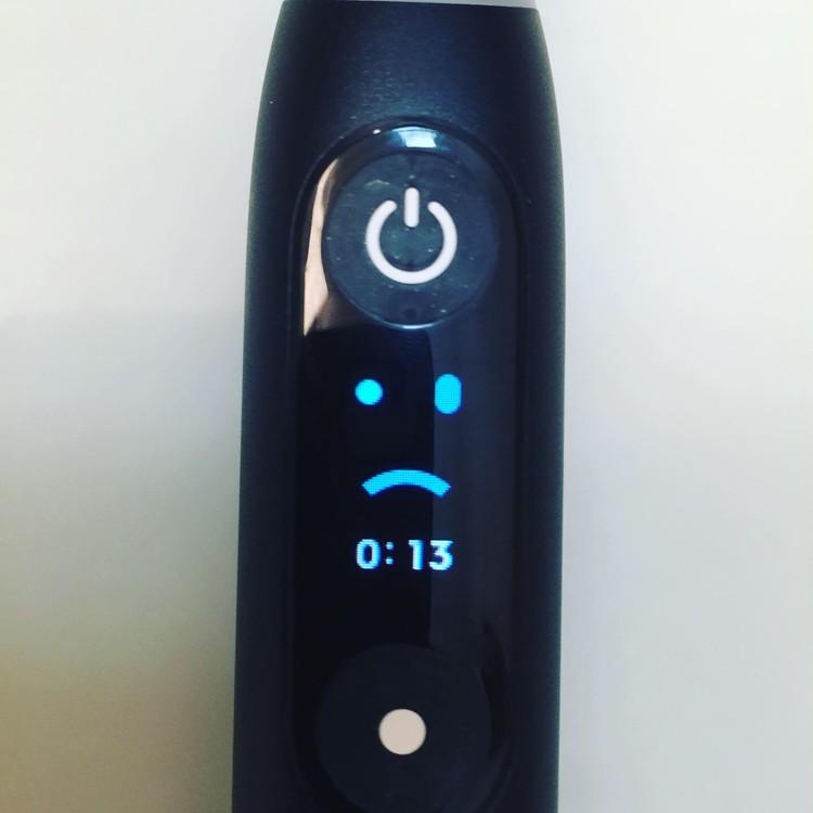 バイラエディターがおすすめ!自宅で歯科クリーニングできるブラウンの次世代電動歯ブラシ「オーラルB iO」_5