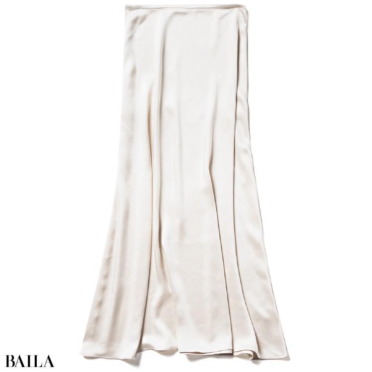 ベースメントオンラインのスカート
