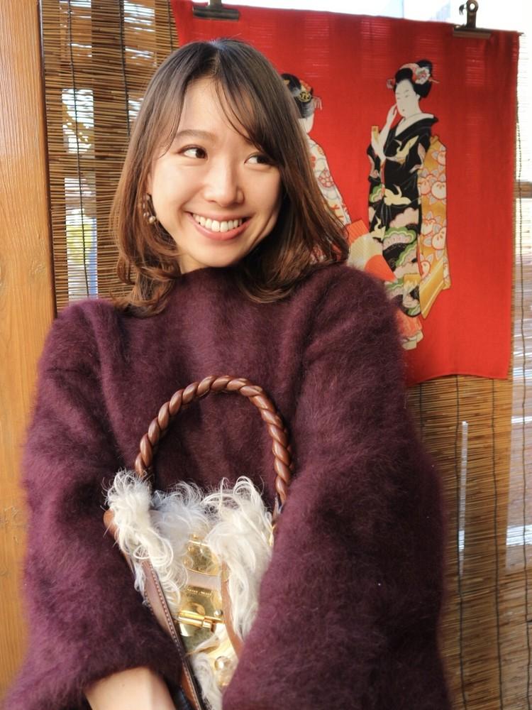 韓国プチプラ>>7600円に見えない高見えロングブーツ♡_2