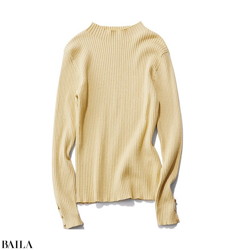 クライアントとの打ち合わせは、旬のCPOジャケット風シャツを使ったスカートスタイルで【2019/11/29のコーデ】_2_3