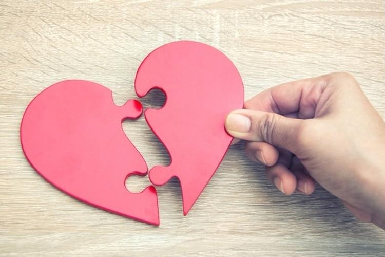 <<【前の記事】 Vol.58  既婚者からのアドバイスが・・・! 一緒に住む前にやるべきこと