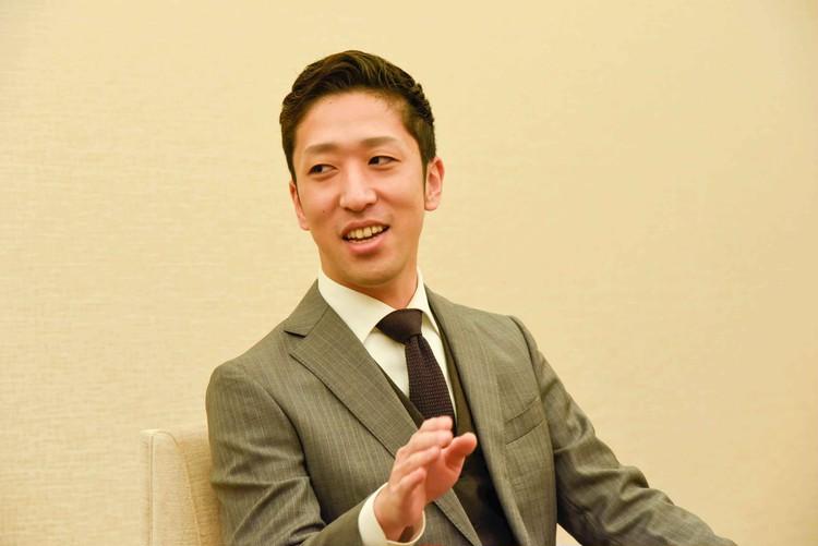 梅枝&児太郎が12月歌舞伎座で大活躍!【まんぼう部長の歌舞伎沼への誘い♯11】_12