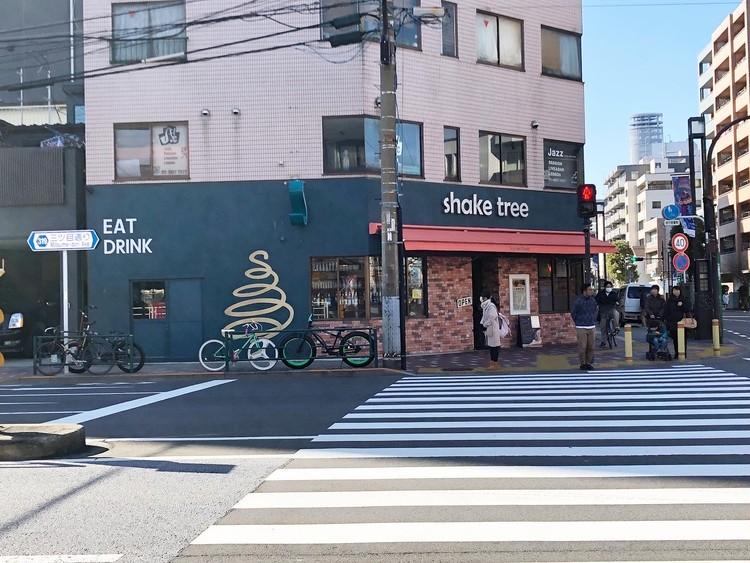 【東京グルメ】ミディアムレアがオススメ!絶品ハンバーガー_1