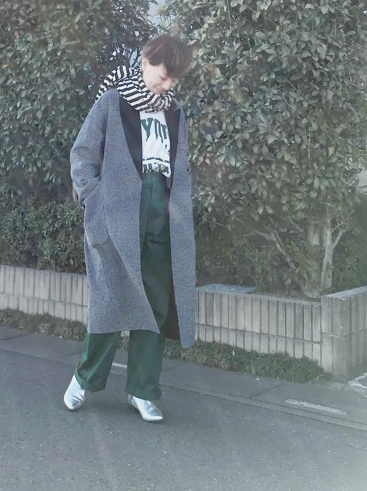 """【ユニクロ~ハイブランドまで】プロが5年以上愛用する""""本当の""""高コスパ服11選_2_17"""