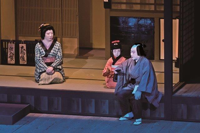 シネマ歌舞伎『女殺油地獄』で幸四郎に酔う!!【まんぼう部長の歌舞伎沼への誘い#09】_14