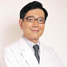 渋谷DSクリニック渋谷院院長 林 博之先生