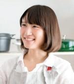 料理家・栄養士 田村つぼみさん