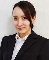 笹本みゆきさん(29歳・メーカー勤務)