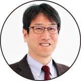 整形外科医 金岡恒治先生