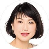 カネボウインターナショナル PR 星野由紀さんが解説!