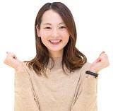 スーパーバイラーズ 山田裕美子さん