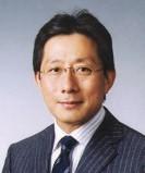 スリープクリニック調布院長 遠藤拓郎 先生