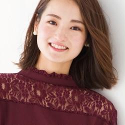 山田裕美子