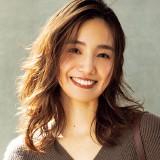 フレイ アイディー プレス 三谷麗子さん