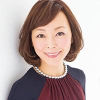 美容ジャーナリスト 小田ユイコさん