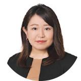 リクルートキャリア キャリアコンサルタント 岩山笑子さん