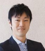 予防医学研究者、医学博士 石川善樹先生