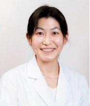 精神科医 水島広子先生