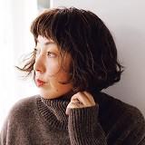 スタイリスト加藤かすみさん