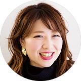 資生堂 PR 小林智美さんが解説!