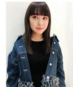 津野裕子さん(34歳)・外資コンサルマーケター、カルチャー誌編集長