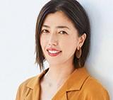 ライター 櫻井裕美さん