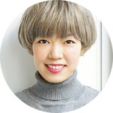 ヘア&メイク paku☆chanがナビ!