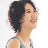 スタイリスト 高橋美帆さん(168㎝)
