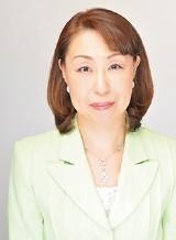 健康科学アドバイザー 福田千晶博士
