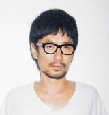 ヘア&メイクアップアーティスト 河北裕介さん